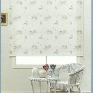 Window Blinds Curtains Film Roller Shades Philippines