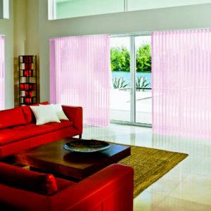 bamboo -pink
