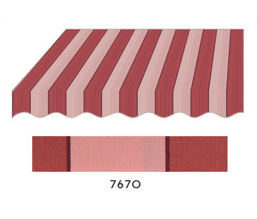 Rectractable Awning Philippines Letom Gradation