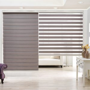 Window-blinds-philippines_window-blinds-philippines_dual-shade_window-shade_window_shade_cheap-blinds_quality-blinds_ph