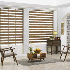 Window-blinds_dual-shade blinds_Indigo_ph