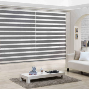 Window-blinds_philippines_Window-blinds-philippines_dual-shade_window-shade_window_shade_frank_ph
