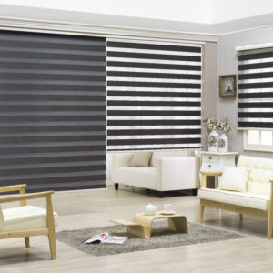 Window blinds_philippines_window blinds philippines_dual shade_window blinds_dual shade_evian_ph