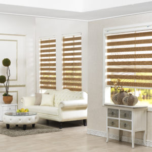 Window blinds_philippines_window blinds philippines_window shade-window_shade_Galaxy_cheap blinds_quality blinds_ph