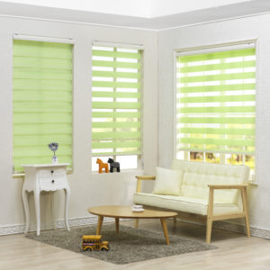 Window blinds_philippines_window blinds philippines_window shade_window_shade_cheap window blinds_quality window blinds_dual shade_mango s