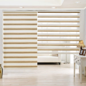 Window-blinds_philppines_window-blinds-philippines_window-shade_dual-shade_Sherbet_cheap-window-blinds_quality-window-blinds_ph