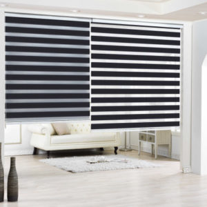 Window-blinds_philppines_window-blinds-philippines_window-shade_dual-shade_omega_cheap-window-blinds_quality-window-blinds_ph