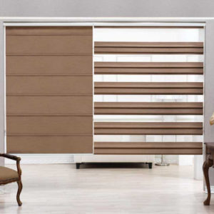 Window-blinds_philppines_window-blinds-philippines_window-shade_dual-shade_optimus_cheap-window-blinds_quality-window-blinds_ph