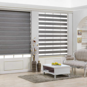 Window-blinds_philppines_window-blinds-philippines_window-shade_dual-shade_pluto-black-out_cheap-window-blinds_quality-window-blinds_ph