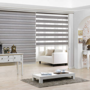Window-blinds_philppines_window-blinds-philippines_window-shade_dual-shade_pucker-1-line_cheap-window-blinds_quality-window-blinds_ph