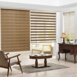 Window-blinds_philppines_window-blinds-philippines_window-shade_dual-shade_rail_cheap-window-blinds_quality-window-blinds_ph