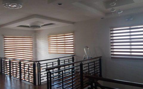 Tagaytay Estate Royale