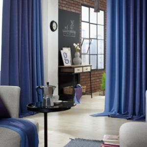 Window-curtains_drappery_zenith-3-768x572