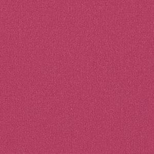 orc-u170-pink