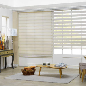 window-blinds-philippines_window-shade_dual-shade_cheap-window-blinds_quality-window-blinds_Multi-combi-two-tone__ph