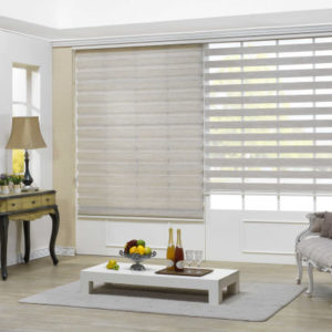 window-blinds-philippines_window-shade_dual-shade_cheap-window-blinds_quality-window-blinds_Multi-combi-two-tone_ph