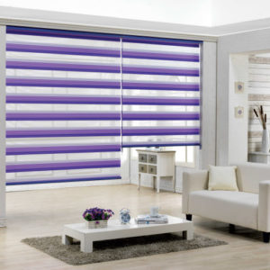 window-blinds-philippines_window-shade_dual-shade_cheap-window-blinds_quality-window-blinds_pucker-6-line-trinity_ph