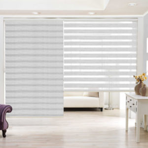 window-blinds-philippines_window-shade_window_shade_dual-shade_philippines_Montblacwhite_ph