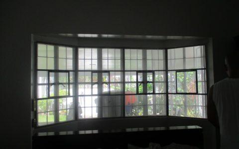 BF Homes, Las Piñas