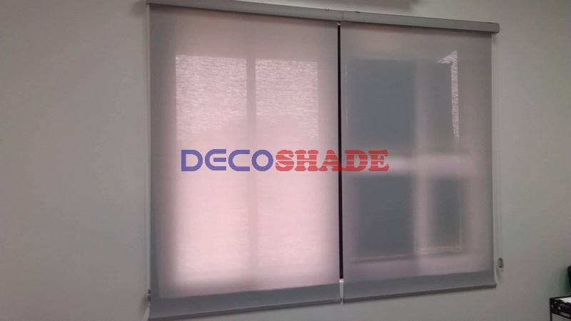 June 26 2018 Window Blinds Gigatech Inc Silang