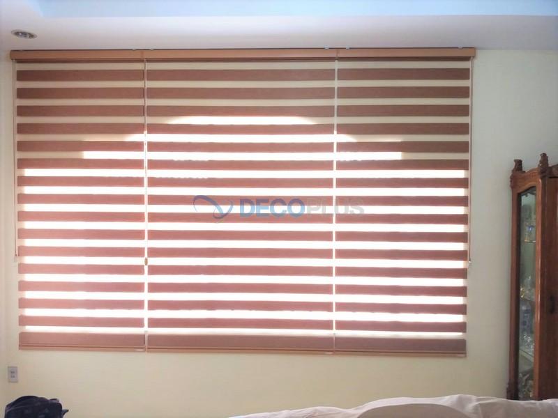 March 8 2019 Window Blinds Quezon City Philippines